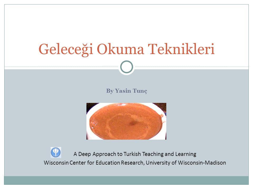 Kahve falı (Coffee reading) Kahve falı, Türkiye'de ve birçok Müslüman ülkede popüler olan bir kehanet yöntemidir.