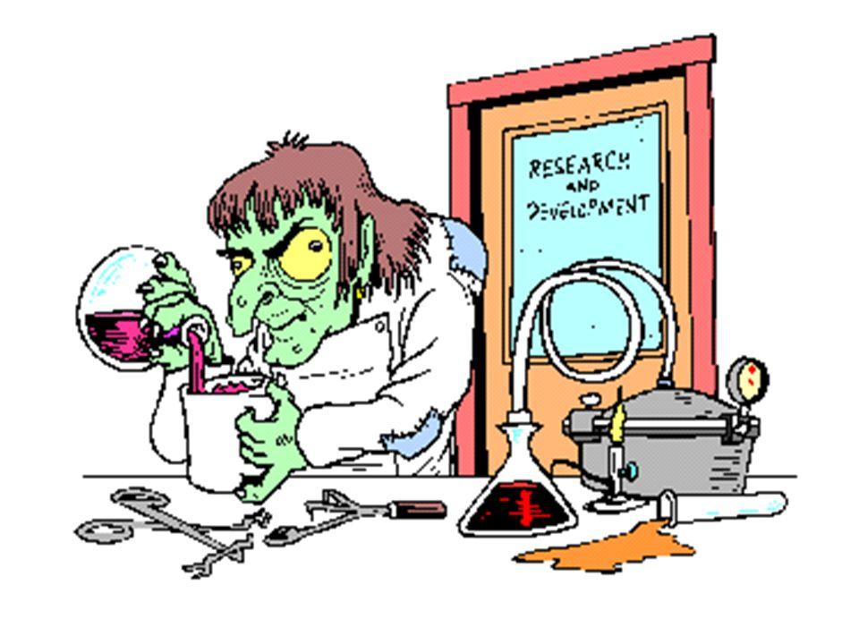 Likefaksiyon Nekrozunun görüldüğü olaylar 1- SSS de iskemik zedelenme dahi olsa likefaksiyon nekrozu oç 2- Pyojenik mo ların etkisiyle ortaya çıkan bakteriyal enfeksiyonlarda 3- Mide mukozası ve pankreas gibi enzimlerden zengin dokularda 4- Amiplerin içerdikleri kuvvetli hidrolitil enzimler sayesinde barsakta 5- Alkalilerle zehirlenmede