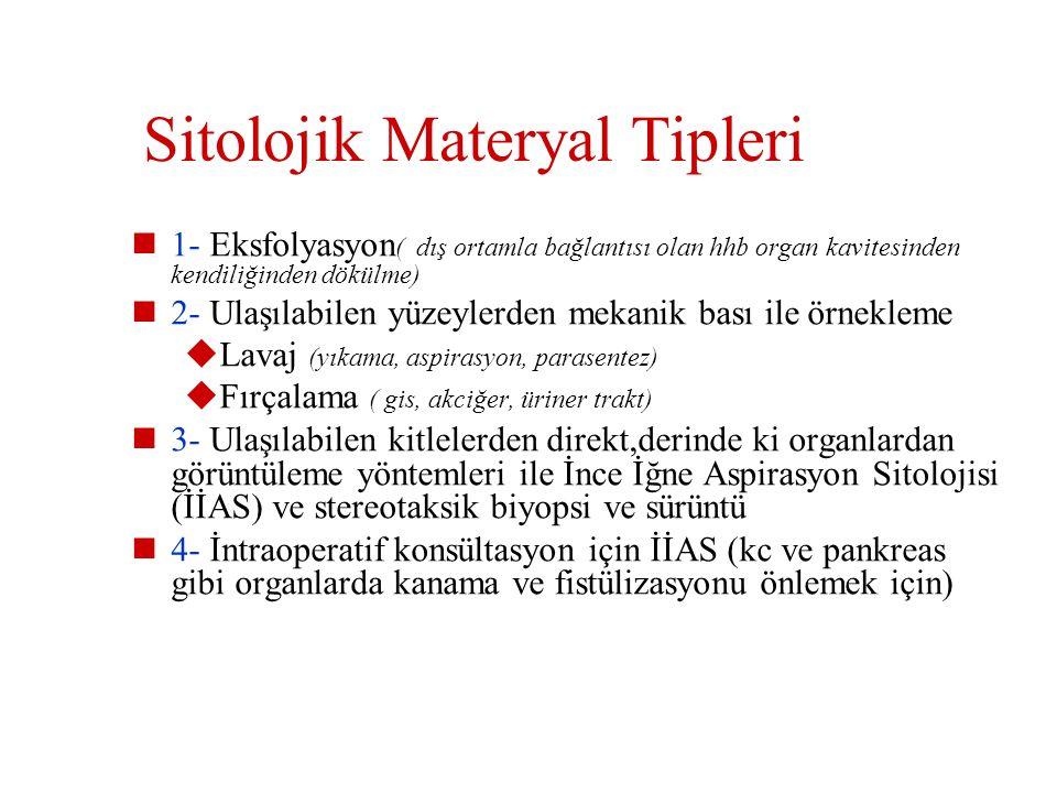 Uygulama Alanları Neoplazi tanısı ve taramasında Tümör tipinin tanınması ve tedavinin yönlendirilmesi Rezidüel lezyon ve inkomplet eksizyon tanısı Pro