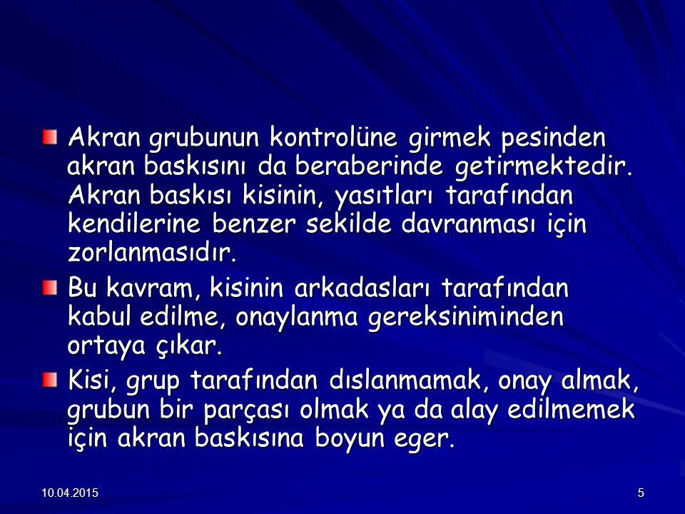 10.04.20156 ERGENLİK.