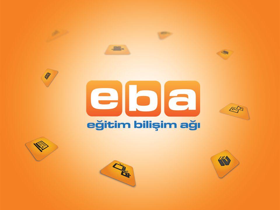 Görsel >>EBA Portal- Görsel Modülü