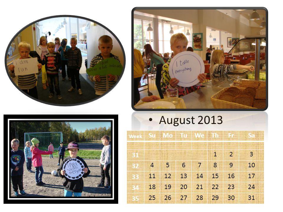 TEMMUZ / JULY 2013 PAZARTESİ MON SALI TUE ÇARŞAMBA WED PERŞEMBE THU CUMA FRI CUMARTESİ SAT PAZAR SUN 1 234567 891011121314 15161718192021 22232425262728 293031 1 Temmuz/ July Day of maritime and cabotage ALANYA /ANTALYA TURKEY