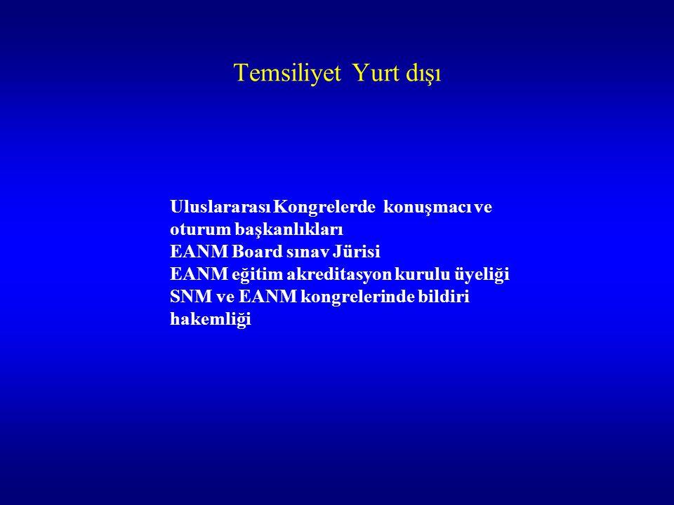 İSTANBUL TIP FAKÜLTESİ NÜKLEER TIP ANABİLİM DALI AYLIK GİDER DAĞILIMI, 2012 (1.000TL)