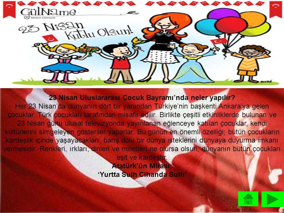 Atatürk Hakkında Daha Detaylı Bilgi Almak İstiyorum 1881 yılında doğan Mustafa Kemal Atatürk, tüm dünya tarafından 20.