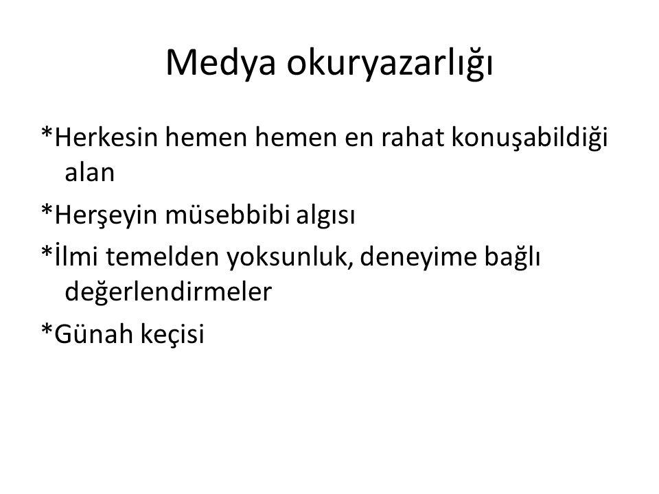 SOSYAL BİLGİLER 7.