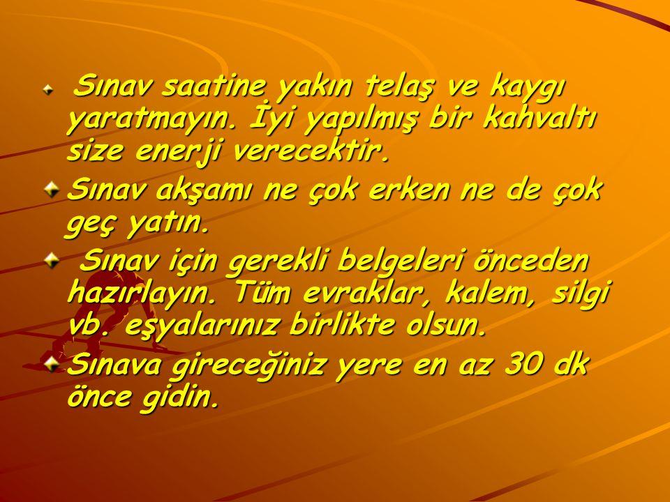 Akçadağ Kepez Lisesi http://mebk12.meb.gov.tr/meb_iys_dosyalar/44/02/180816/