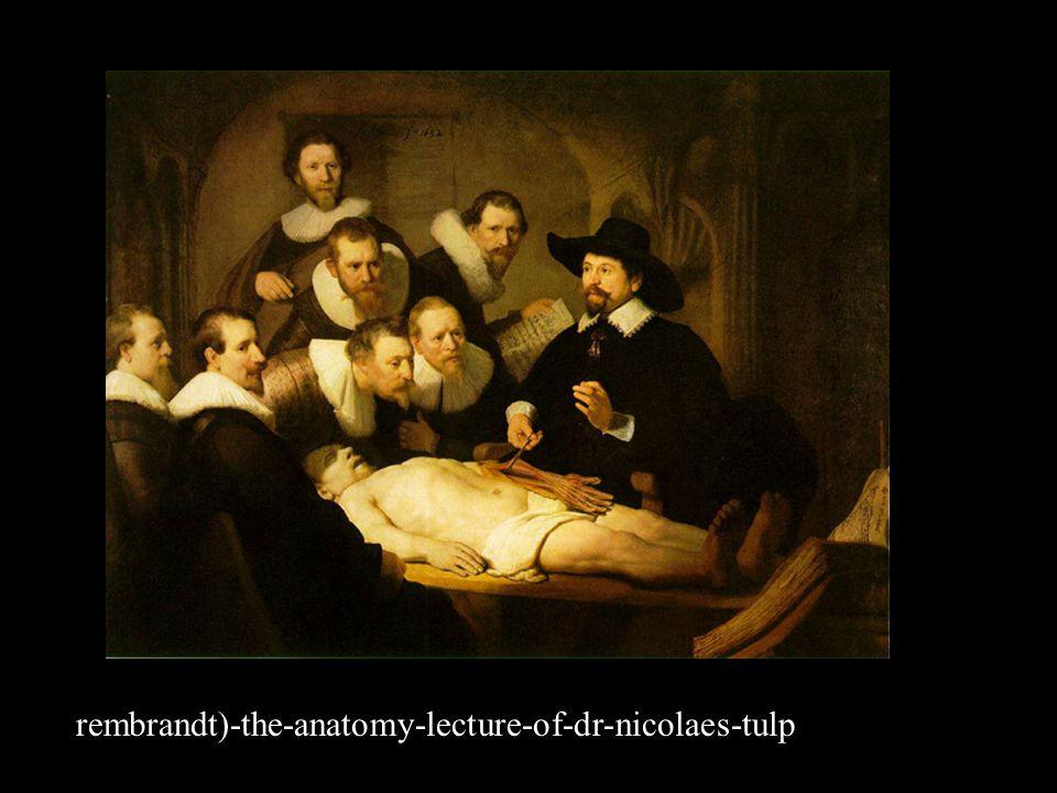 3-Tıphane ve Cerrahhane-i Amire Dönemi (1827- 1839); Şehzadebaşında Tulumbacı konağında açılmış tır.