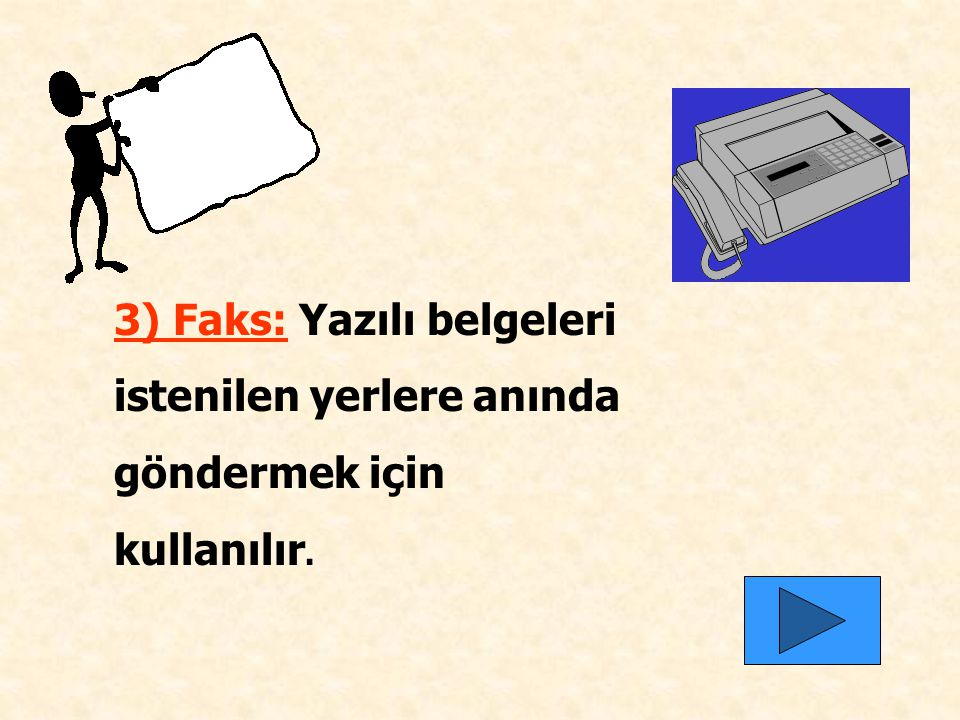 GÖN: Ali Ay Çevre sok. No:15/3 06164 Çankaya / ANKARA Sayın Çağla Güler Çarşı Mah. Fırın sok. No 14/ 2 34480 Eminönü - İST.