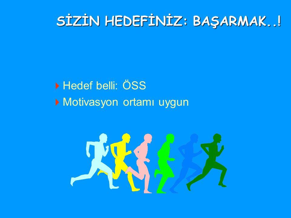 """TÜRKİYE'DE """"HIZLI OKUMA""""  20 yıldır var, ama kimse ilgilenmiyor okumamak  Türkiye'nin problemi """"okumamak"""" hızlı oku  Okumayan insana """"hızlı oku"""" di"""