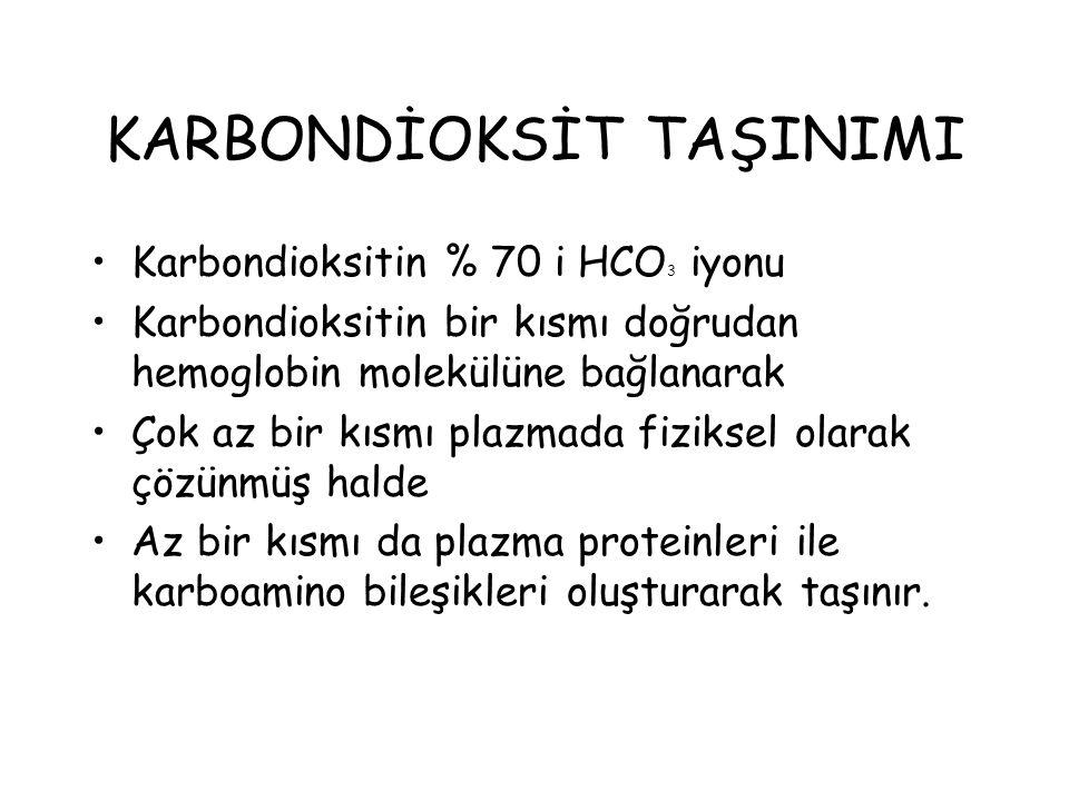 KABLOSUZ SİSTEM