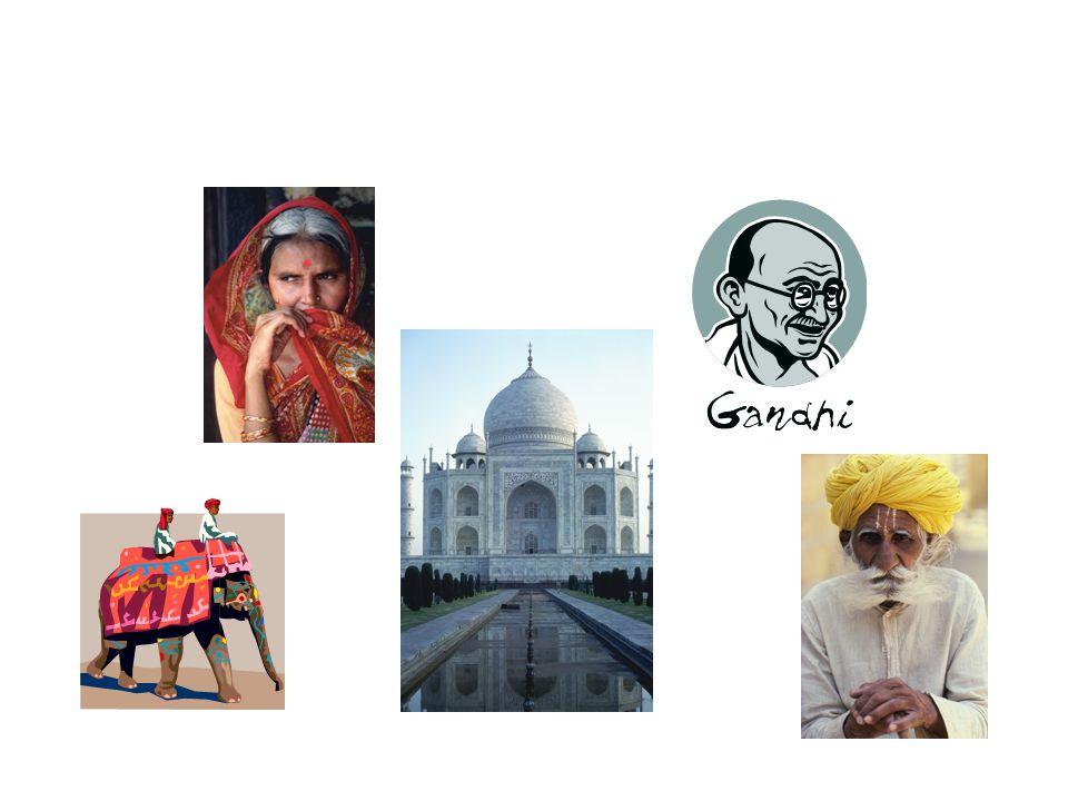 ÜLKE Hindistan DİL Hintçe MİLLİYET Hintli