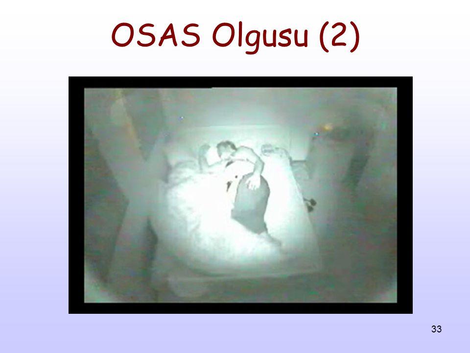 33 OSAS Olgusu (2)