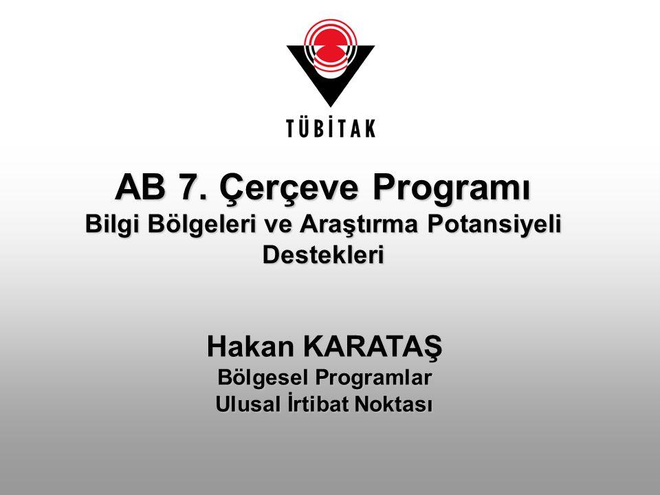 AB 7.