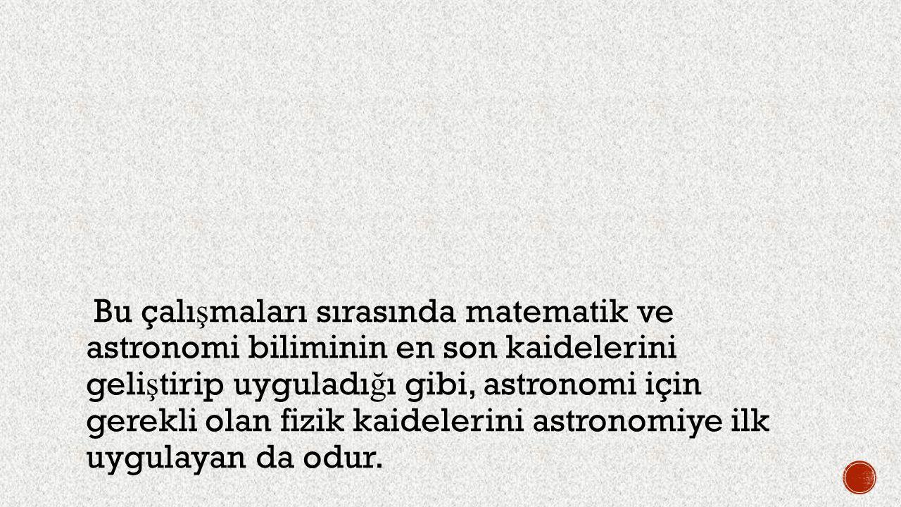 Osmanlı devletinde basımevi kurup Türkçe kitap yayımlayan ilk ki ş idir.