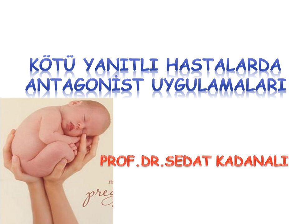 SİKLUS İPTALİ