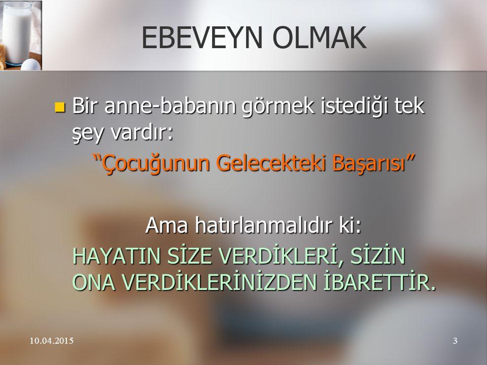 10.04.20154 SINAV Sınav Gerçeği.Sınav Gerçeği. Tüm öğrenciler sınavlara kazanmak için girer.