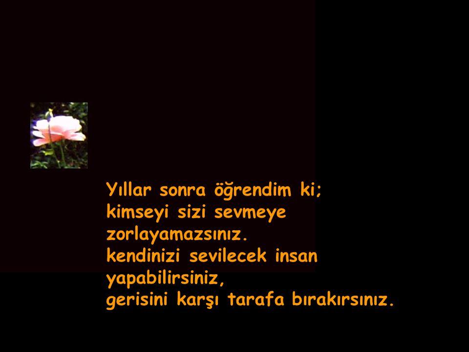 Şiir:Ataol Behramoğlu