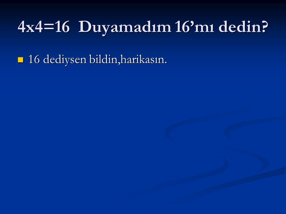 HAZIRLAYANLAR: TURHAN BAYTAM TURHAN BAYTAM www.turhanbaytam.com www.turhanbaytam.com