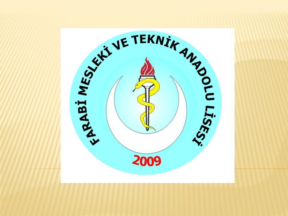  Mesleğin eğitim süresi, Sağlık Meslek Liselerinde 4 yıl, yüksek öğretim kurumlarında da 4 yıldır.