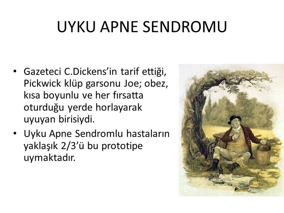 İLGİNİZ VE DİKKATİNİZ İÇİN TEŞEKKÜRLER www.uykubozuklugu.com