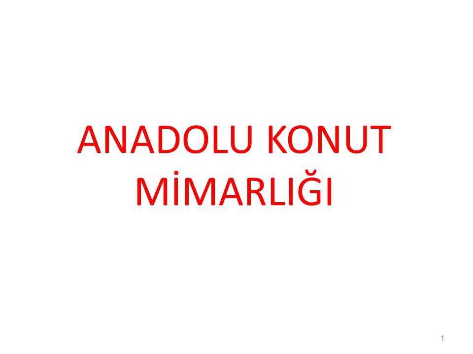 Osmanlı Öncesi Türk Tarihi -M.Ö.545-333 de İranlılar, -M.Ö.