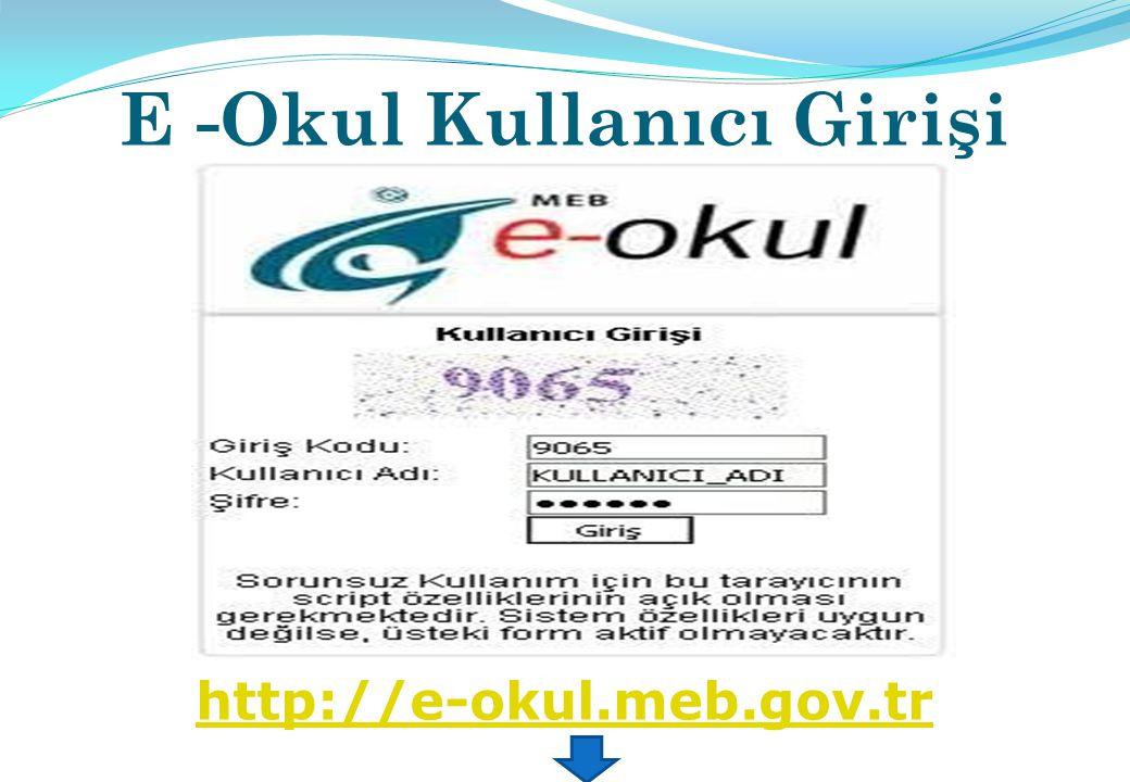 BARTIN İL MEM SGŞ/İSTATİSTİK Şube Müdürü : Hasan ÖZDEMİR İstatistik Sorumlusu : Osman TOSUN İRTİBAT TELEFONLARI İş Tel: 227 67 90 Dahili 145-146 Cep: 0 537 310 11 82 (Osman TOSUN) E-posta : istatistik74@meb.gov.tr E-mail : ecco_home@hotmail.com