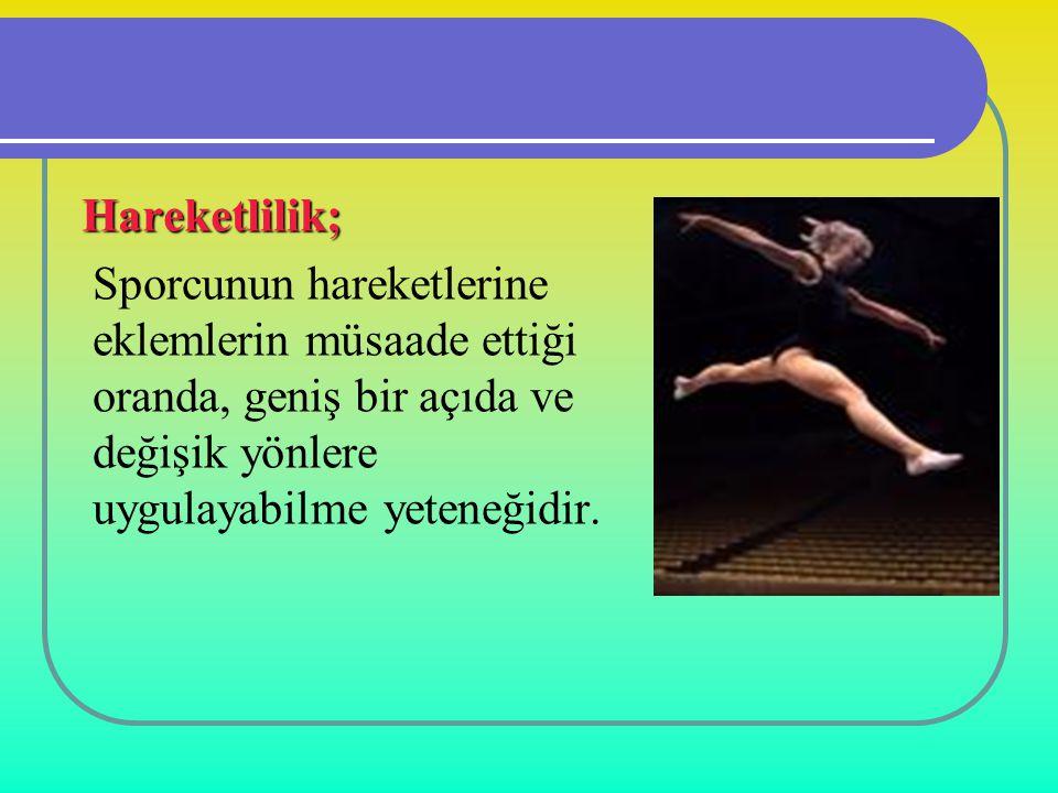 AMAÇ : AMAÇ : Basketbola Özgü teknikle bağlantılı süratte devamlılık çalışması METOD : METOD : Piramidal Metot düzeninde interval antrenmanı YÜKLENME : YÜKLENME : Yüksek 1- 1- Antrenmanın amacının açıklanması (motivasyon) 2- 2- 15-20 dakika ısınma ve cimnastik 3- 3- 1x1 tur topsuz koşu, 1x2 tur, 1x3 tur, 1x4 tur, 1x5 tur (spor salonu) 4- 4- 2-3 dakika dinlenme ve cimnastik 5- 5- 1x5 tur, 1x4 tur, 1x3 tur, 1x2 tur, 1x1 tur 6- 6- 5 dakika dinlenme ve cimnastik 7- 7- 1x1 gidiş geliş potaya atış (2'şerli ya da 3'erli); 1x2, 1x3, 1x4, 1x5 gidiş geliş potaya atış 8- 8- 2-3 dakika dinlenme ve cimnastik 9- 9- 1x2 tur, 1x4 tur, 1x3 tur, 1x2 tur, 1x1 tur gidiş geliş potaya atış 10- 10- Cimnastik ve Bitiriş.