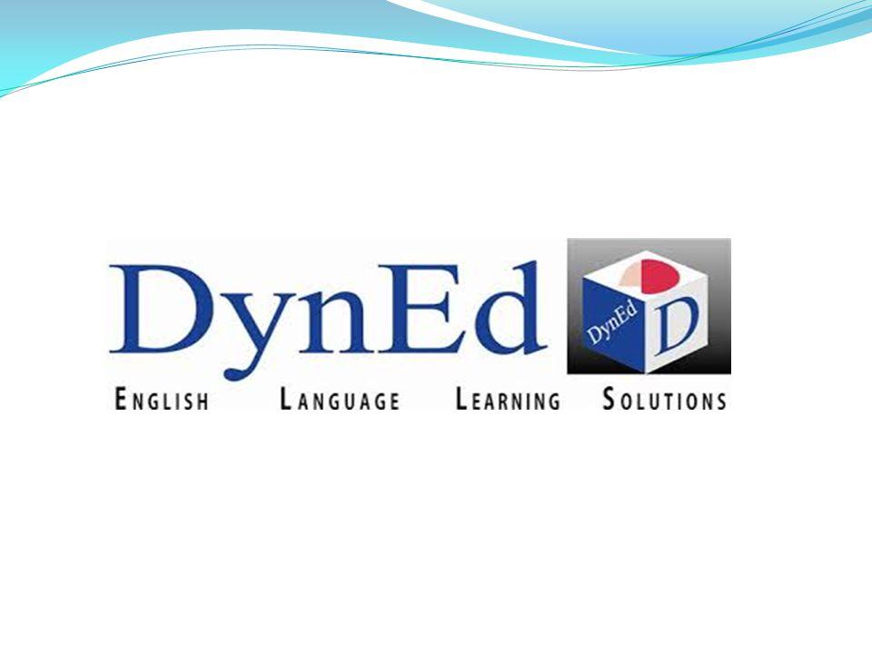 3.DynEd İngilizce Dil Eğitimi Sistemi için ilçe koordinatörlerinin belirlenmesini sağlamak, 4.