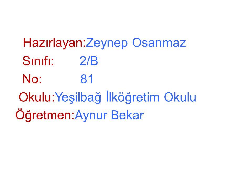 7.SOSYAL ALANDA YAPILAN DEĞİŞİKLİKLER Atatürk,ulusumuzun uygar uluslar düzeyine ulaşması için ; yeni okullar,hastaneler,dispanserler kurulmasını sağladı.