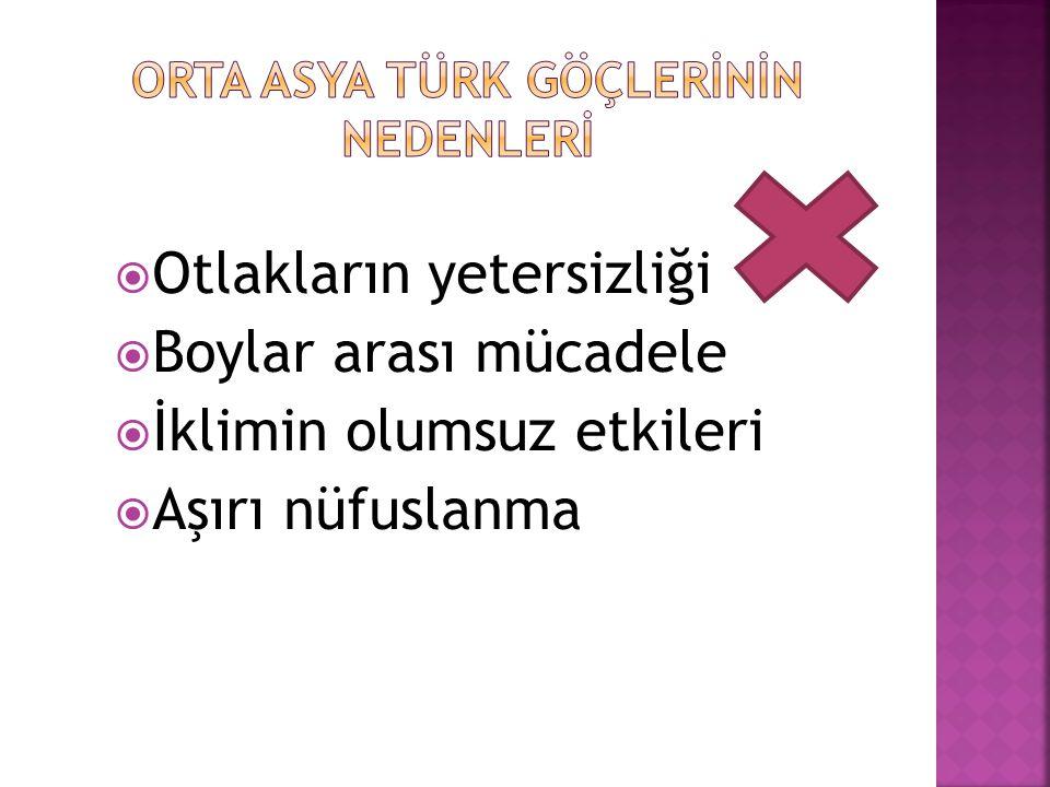  KAYNAKLAR  http://www.google.com.tr/imgres?imgurl=http://www.turkcebilgi.com/ uploads/media/harita/harita_orta_asya.png&imgrefurl=http://www.tur kcebilgi.com/harita/orta_asya/harita-orta- asya&h=851&w=1000&sz=67&tbnid=fwkfXNEvJ- qXkM:&tbnh=104&tbnw=122&zoom=1&usg=__4KK0W5DENBcQARkxeO n9h8S2lk8=&docid=oPrSxPWLCxeNoM&sa=X&ei=5ZN_UoypJuHI4ASI04 H4BA&ved=0CC0Q9QEwAA http://www.google.com.tr/imgres?imgurl=http://www.turkcebilgi.com/ uploads/media/harita/harita_orta_asya.png&imgrefurl=http://www.tur kcebilgi.com/harita/orta_asya/harita-orta- asya&h=851&w=1000&sz=67&tbnid=fwkfXNEvJ- qXkM:&tbnh=104&tbnw=122&zoom=1&usg=__4KK0W5DENBcQARkxeO n9h8S2lk8=&docid=oPrSxPWLCxeNoM&sa=X&ei=5ZN_UoypJuHI4ASI04 H4BA&ved=0CC0Q9QEwAA  https://www.google.com.tr/search?q=ortaasya+at&espv=210&es_sm=9 3&source=lnms&tbm=isch&sa=X&ei=S5R_UsPMHeqA4gSlh4HwCg&ved= 0CAcQ_AUoAQ&biw=1280&bih=679#facrc=_&imgdii=_&imgrc=bwG91B lr6EIi_M%3A%3B1yV63_H0xX2YcM%3Bhttp%253A%252F%252Fwww.yen idenergenekon.com%252Fwp- content%252Fuploads%252F2008%252F02%252Fimage00228.jpg%3Bht tp%253A%252F%252Fwww.forumgercek.com%252Fturk- tarihi%252F75855-eski-turklerde-spor.html%3B923%3B580 https://www.google.com.tr/search?q=ortaasya+at&espv=210&es_sm=9 3&source=lnms&tbm=isch&sa=X&ei=S5R_UsPMHeqA4gSlh4HwCg&ved= 0CAcQ_AUoAQ&biw=1280&bih=679#facrc=_&imgdii=_&imgrc=bwG91B lr6EIi_M%3A%3B1yV63_H0xX2YcM%3Bhttp%253A%252F%252Fwww.yen idenergenekon.com%252Fwp- content%252Fuploads%252F2008%252F02%252Fimage00228.jpg%3Bht tp%253A%252F%252Fwww.forumgercek.com%252Fturk- tarihi%252F75855-eski-turklerde-spor.html%3B923%3B580  http://www.google.com.tr/imgres?sa=X&espv=210&es_sm=93&biw=12 80&bih=679&tbm=isch&tbnid=UsUYCJHZ7rY0oM:&imgrefurl=http://w ww.panoramio.com/photo/89063286&docid=8BxAzRue6shAhM&imgurl =http://static.panoramio.com/photos/large/89063286.jpg&w=1024&h= 668&ei=F5V_UpzKK-im4gSC9oC4Aw&zoom=1 http://www.google.com.tr/imgres?sa=X&espv=210&es_sm=93&biw=12 80&bih=679&tbm=isch&tbnid=UsUYCJHZ7rY0oM:&imgrefurl=http://w ww.panoramio.com