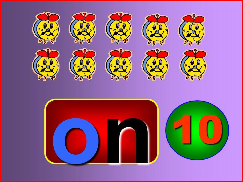 onononon 10