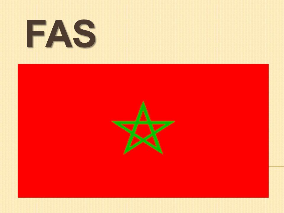 Başkenti:Rabat Yüzölçümü:712.550 km Nüfusu:32.31 milyon Dili:Arapça(resmi),Fransızca(devlet dairelerinde) Dini:İslam Para Birimi:Dirhem Yönetim Şekli:Anayasal Monarşi Komşuları:Cezayir,Tunus,Batı Sahra hazırlayan:Ayşenur Topal