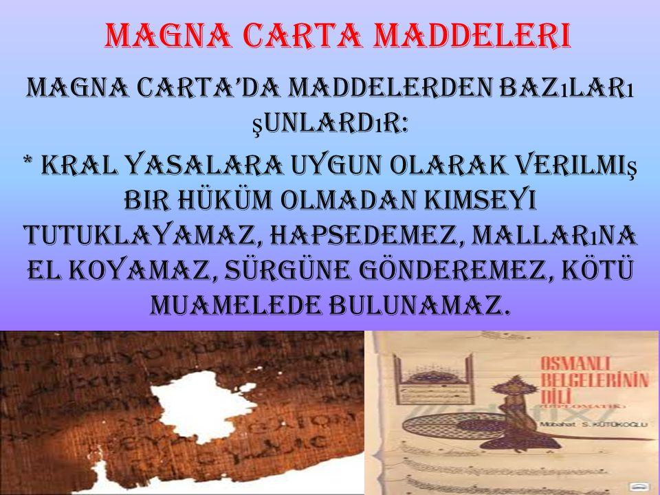 İ slamiyet ve türkler