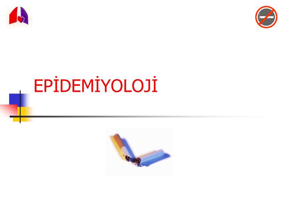 DLCO endikasyonları: İnters.akc. hast.