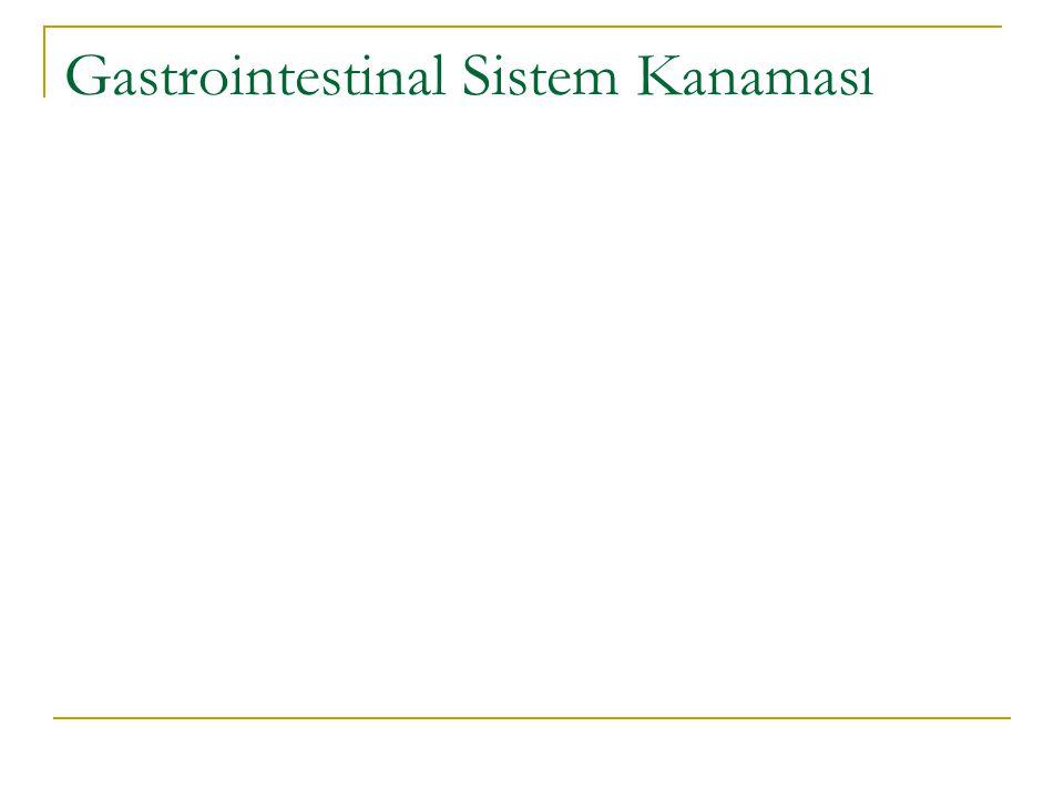 Tanı Yöntemleri Gastrik reflü ölçümü (günlük mide salgısı 1 L) Radyoloji – fluoroskopi Radyonüklid işaretli öğünün transit zamanı Barostat Üç boyutlu USG Perfüzyon manometrisi, ambulatuvar manometre Kapsül MRI Laktuloz hidrojen testi Radyoopak solid markerler Rektoanal monometre Defekasyon
