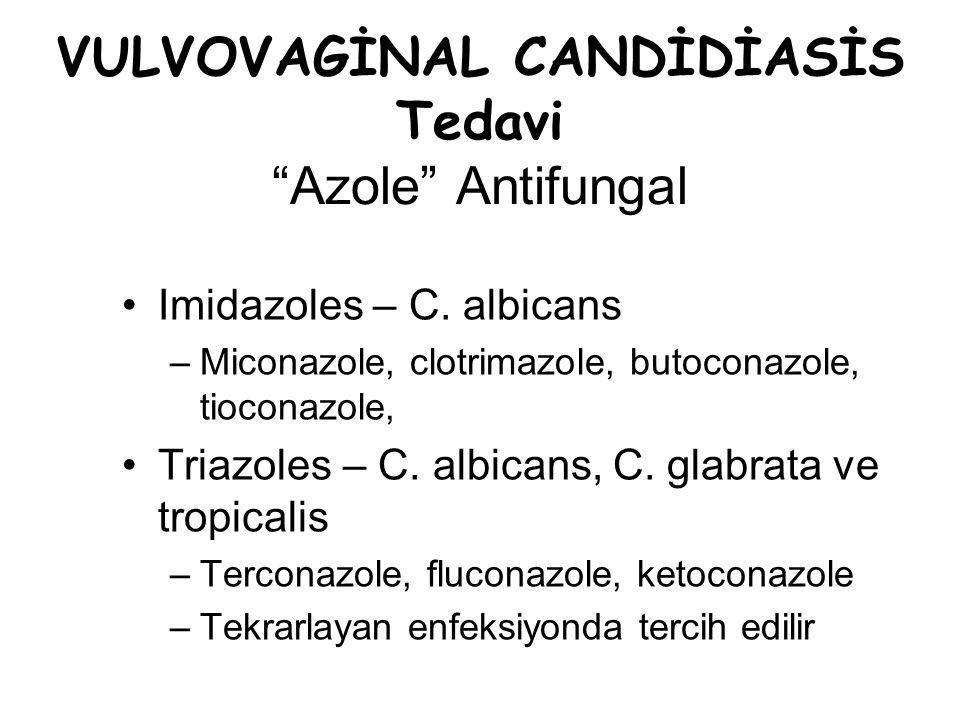 candidin 150 mg 1 kapsül - TOPRAK 5,25 YTL candidin 150 mg 2 kapsül - TOPRAK 9,09 YTL flucan 150 mg 1 kapsül - PFIZER 10,9 YTL flucan 150 mg 2 kapsül - PFIZER 21,69 YTL flucoral 100 mg 7 kapsül - BILIM 13,17 YTL flucoral 150 mg 2 kapsül - BILIM 4,99 YTL flurit-d 150 mg 2 kapsül - ECZ.I.SANAYI 8,09 YTL flurit-g 150 mg 1 kapsül - ECZ.I.SANAYI 4,31 YTL fluzole 100 mg 7 kapsul - BIOFARMA 17,22 YTL fluzole 150 mg 1 kapsul - BIOFARMA 4,52 YTL fluzole 150 mg 2 kapsul - BIOFARMA 7,48 YTL fungan 150 mg 1 kapsül - I.E.ULAGAY 4,31 YTL fungan 150 mg 2 kapsül - I.E.ULAGAY 8,09 YTL kandizol 150 mg 1 kapsül - NOBEL 7,58 YTL kandizol 150 mg 2 kapsül - NOBEL 14,26 YTL itraspor 100 mg 4 mikropellet kapsül - ECZ.I.SANAYI 9,2 YTLcandidin 150 mg 1 kapsülTOPRAK candidin 150 mg 2 kapsülTOPRAK flucan 150 mg 1 kapsülPFIZER flucan 150 mg 2 kapsülPFIZER flucoral 100 mg 7 kapsülBILIM flucoral 150 mg 2 kapsülBILIM flurit-d 150 mg 2 kapsülECZ.I.SANAYI flurit-g 150 mg 1 kapsülECZ.I.SANAYI fluzole 100 mg 7 kapsulBIOFARMA fluzole 150 mg 1 kapsulBIOFARMA fluzole 150 mg 2 kapsulBIOFARMA fungan 150 mg 1 kapsülI.E.ULAGAY fungan 150 mg 2 kapsülI.E.ULAGAY kandizol 150 mg 1 kapsülNOBEL kandizol 150 mg 2 kapsülNOBEL itraspor 100 mg 4 mikropellet kapsül ECZ.I.SANAYI triflucan 100 mg 7 kapsül - PFIZER 43,54 YTL trizol 100 mg 7 kapsül - KOÇAK 16,52 YTL trizol 150 mg 1 kapsül - KOÇAK 5,14 YTL zolax 50 mg 7 kapsül - SANOVEL 23,29 YTL zolax 100 mg 7 kapsül - SANOVEL 34,89 YTL zolax 100 mg 14 kapsül - SANOVEL 69,50 YTL zolax 150 mg 1 kapsül - SANOVEL 8,73 YTL zolax 150 mg 2 kapsül - SANOVEL 17,39 YTL zolax 150 mg 4 kapsül - SANOVEL 34,53 YTLtriflucan 100 mg 7 kapsülPFIZER trizol 100 mg 7 kapsülKOÇAK trizol 150 mg 1 kapsülKOÇAK zolax 50 mg 7 kapsülSANOVEL zolax 100 mg 7 kapsülSANOVEL zolax 100 mg 14 kapsülSANOVEL zolax 150 mg 1 kapsülSANOVEL zolax 150 mg 2 kapsülSANOVEL zolax 150 mg 4 kapsülSANOVEL gyno-lomexin 600 mg 2 ovül - ORGANON 11,29 YTL gyno-lomexin % 2 30 gr vaj.krem - ORGANON 6,86 YTL gyno-travogen 600 m
