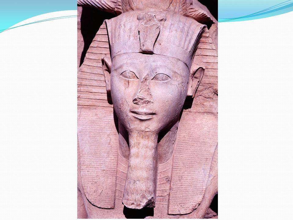 BABİLLER * İlk Mutlak Krallık anlayışı Babil de ortaya çıkmıştır.