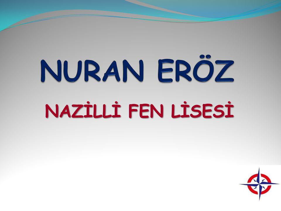 EFELER ANADOLU LİSESİ