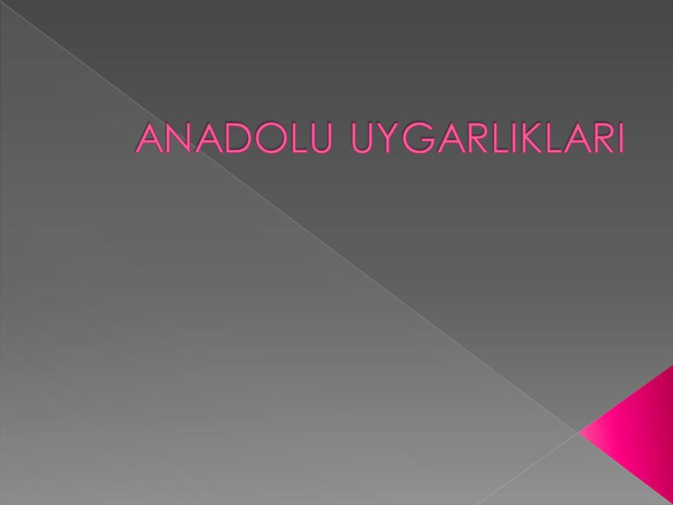 Hititler veya Etiler,antik çağda Anadolu coğrafyasında devlet kurmuş önemli uygarlıklardan biridir.
