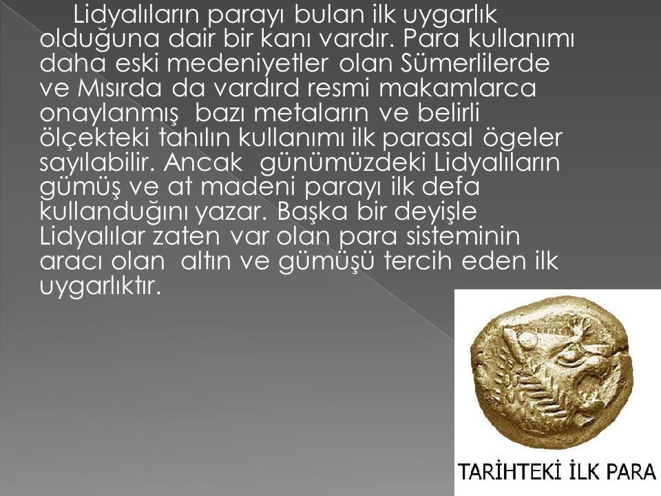 İyonya(Yunanca :lovia-lonia), Anadolu'da bugün ki İzmir ve Aydın illerinin sahil şeridine Antik Çağ' da verilen addır.