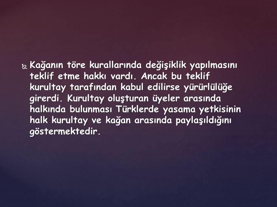  Türkler uluslararası hukuk alanında yapılan anlaşmalara uyulduğu sürece komşularına ve sınırlarına karşı saygılıdırlar.