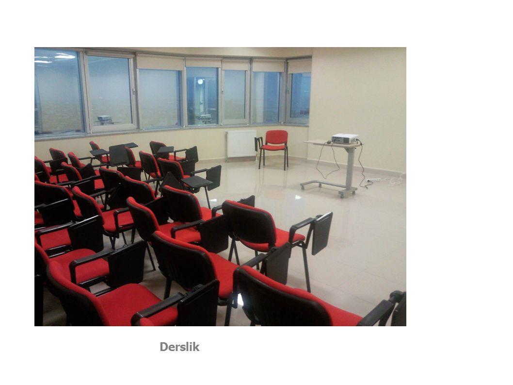 Ortak kullanım (afiliasyon) yönetmeliği 18 Şubat 2011 Protokol (üçüncü) 4 Mayıs 2011 Ortak Kullanım; Marmara Örneği