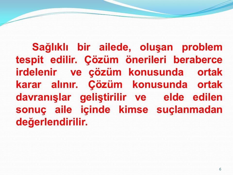 Beni de bir ana doğurmadı mı? Türk anaları daha nice Mustafa Kemal'ler doğurur. ATATÜRK 17