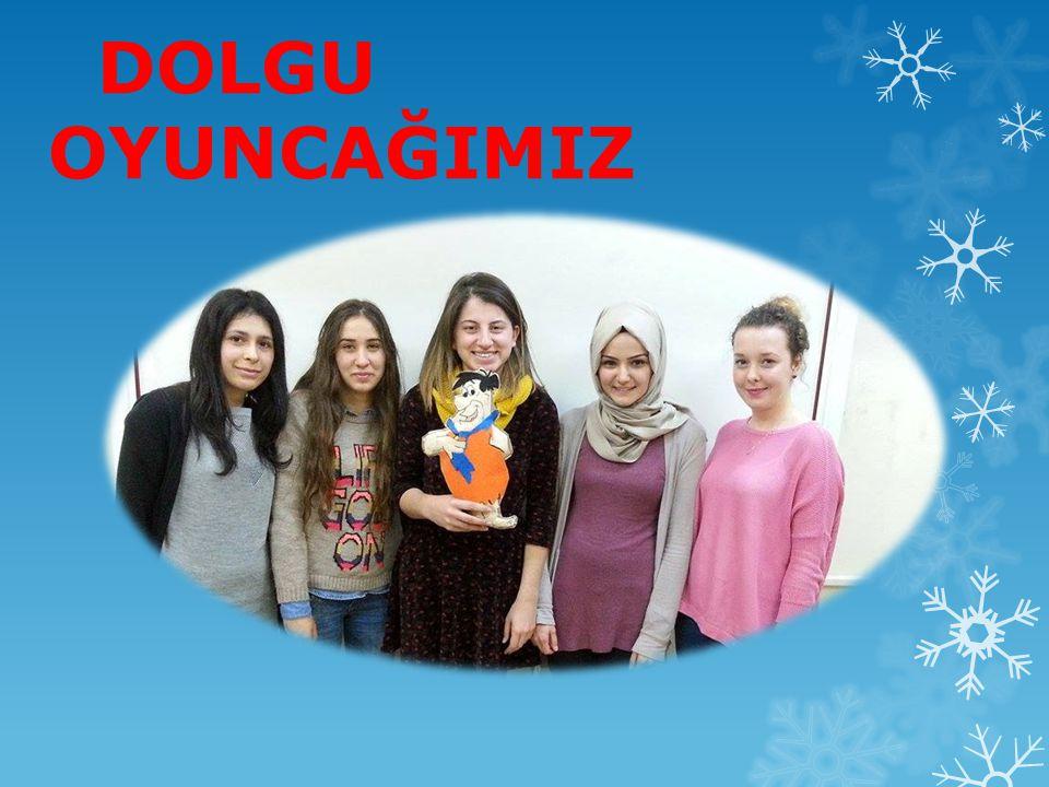 ELİF ŞAHİN ŞEZLONG+ŞEMSİYE