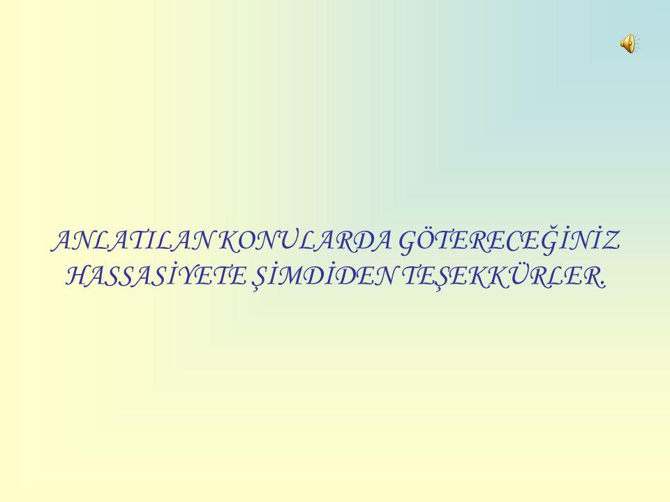 5-DOKTOR BİLGİ BANKASI Nasıl Ulaşılır? Sağlık Bakanlığı İnternet Sitesinde Yer Alan Web Uygulamaları Sayfasından veya http://sbu.saglik.gov.tr/drBank/