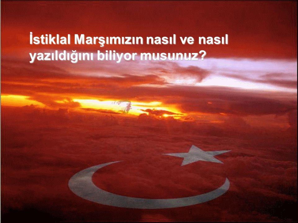 *Milletimizin ve bağımsızlığımızın sembolüdür. *Bayrağımızın al rengi,vatan savunmasında canlarını veren şehitlerimizin kanını,ay yıldızımızın beyazı
