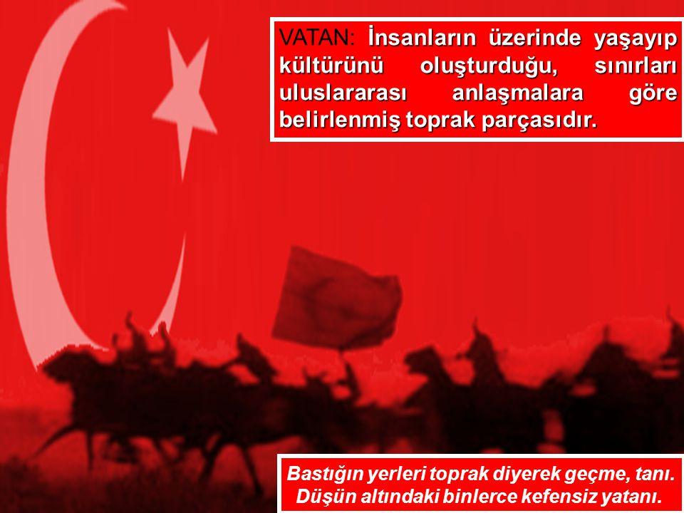 Yurtta barış, dünyada barış için çalışmak, Atatürk için dünyamızda yaşayan bütün insanları birbirine daha çok yaklaştırmak, daha çok sevdirmek yolundaki çabaların bir parçası idi.