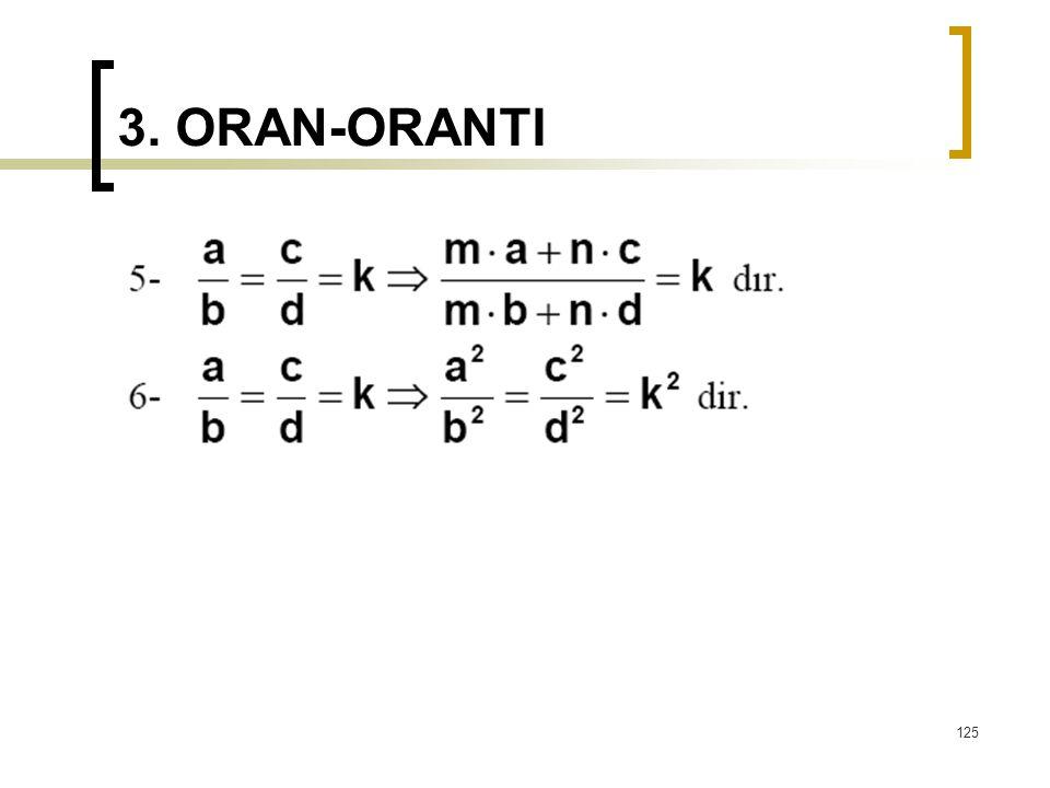 3. ORAN-ORANTI 125