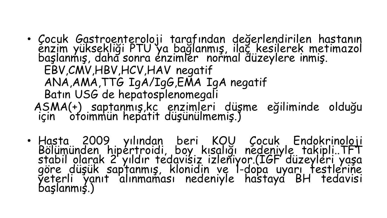 IPEX SENDROMU Sistemik otoimmünite ve inflamasyon ile karaktarize, immün disregülasyon hastalığıdır.