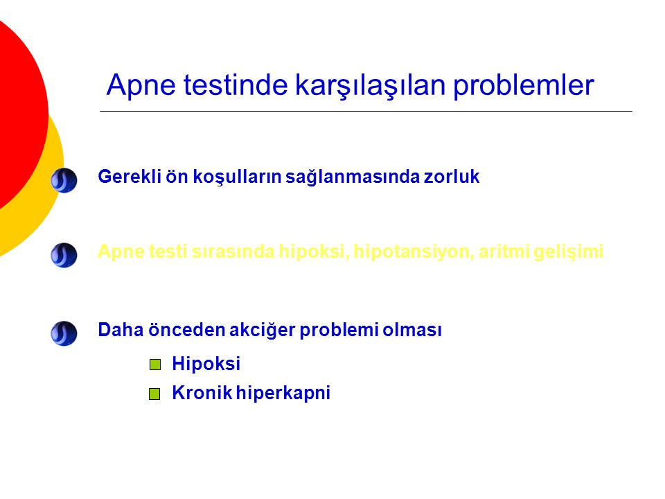 Atropin testi 2 mg Atropin enjeksiyonu TAŞİKARDİ